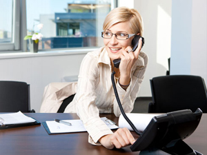 Telephone-Systems-Are-Helpful-For-Small-Businesses