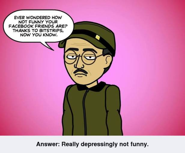 Bitstrips-Facebook-Comics-Annoying-Already